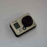 Экшн-камера GOTOP BD-14